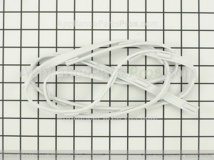 Frigidaire Gasket 134413345 from AppliancePartsPros.com