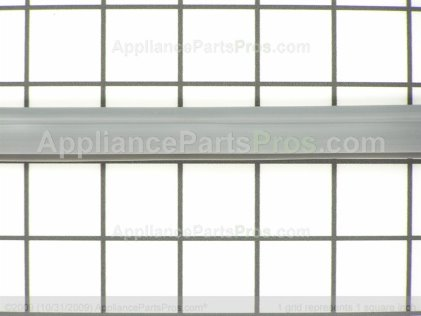Frigidaire Gasket 137066300 from AppliancePartsPros.com