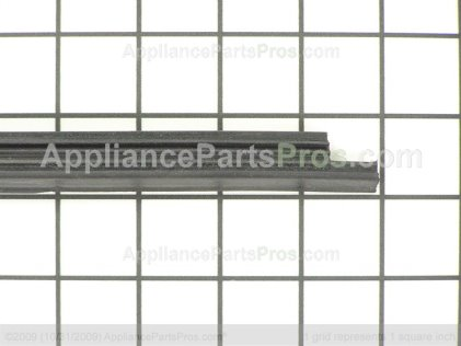Frigidaire Gasket 154859301 from AppliancePartsPros.com