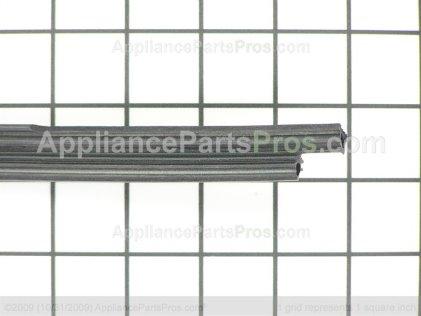 Frigidaire Gasket 154859301 from AppliancePartsPros.com