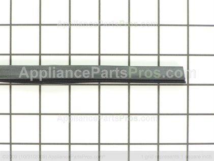 Frigidaire Gasket 154859401 from AppliancePartsPros.com