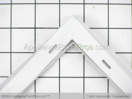 Frigidaire Gasket 216481001 from AppliancePartsPros.com