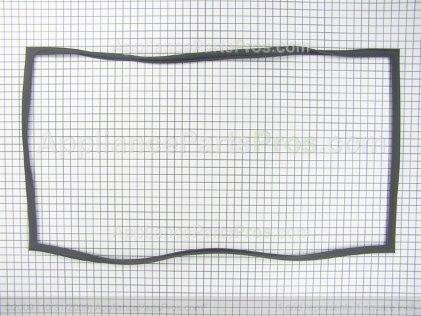 Frigidaire Gasket 216522316 from AppliancePartsPros.com