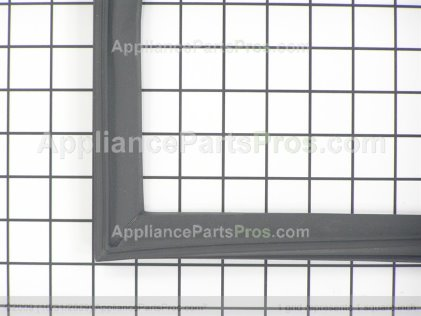 Frigidaire Gasket 216522316 from AppliancePartsPros.com