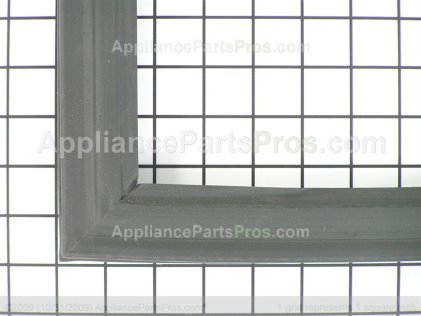 Frigidaire Gasket 241786008 from AppliancePartsPros.com