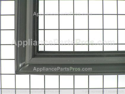 Frigidaire Gasket 241872510 from AppliancePartsPros.com