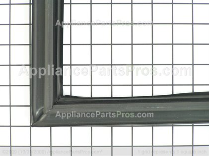 Frigidaire Gasket 241872514 from AppliancePartsPros.com