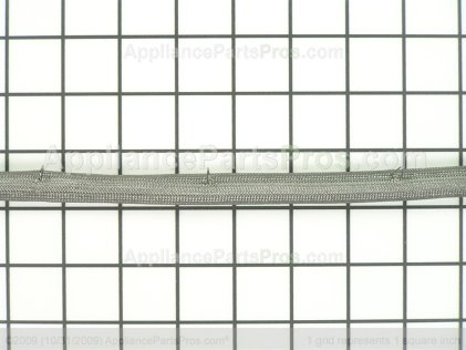 Frigidaire Gasket 318053126 from AppliancePartsPros.com