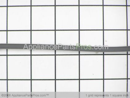 Frigidaire Gasket 318053901 from AppliancePartsPros.com