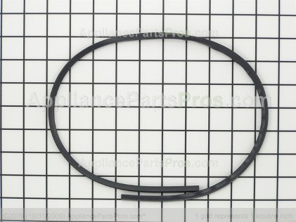 Frigidaire Gasket 318223900 from AppliancePartsPros.com
