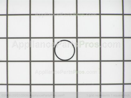 Frigidaire Gasket 318337100 from AppliancePartsPros.com