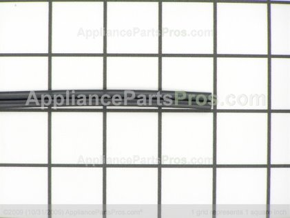 Frigidaire Gasket 318534403 from AppliancePartsPros.com