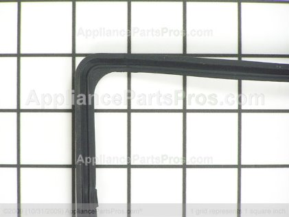 Frigidaire Gasket 318905900 from AppliancePartsPros.com