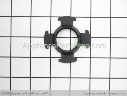 Frigidaire Gasket 3205549 from AppliancePartsPros.com