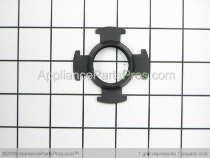 Frigidaire Gasket 3205549 from AppliancePartsPros.com