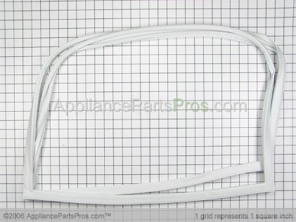 Frigidaire Gasket 3206246 from AppliancePartsPros.com
