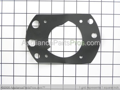 Frigidaire Gasket 5300809007 from AppliancePartsPros.com