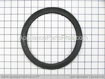 Frigidaire Gasket 5300809008 from AppliancePartsPros.com