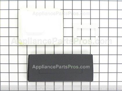 Frigidaire Gasket 5303918479 from AppliancePartsPros.com