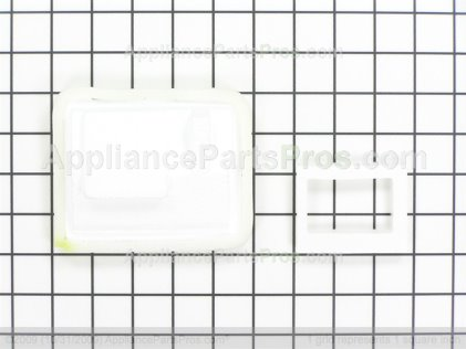 Frigidaire Gasket 5303918479 from AppliancePartsPros.com