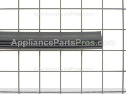 Frigidaire Gasket 5304460987 from AppliancePartsPros.com