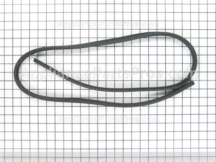 Frigidaire Gasket 5304470375 from AppliancePartsPros.com