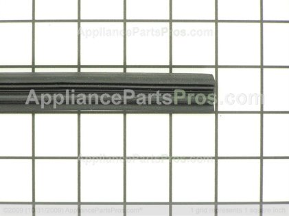 Frigidaire Gasket 5304475599 from AppliancePartsPros.com