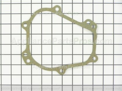 Frigidaire Gasket 5308015778 from AppliancePartsPros.com