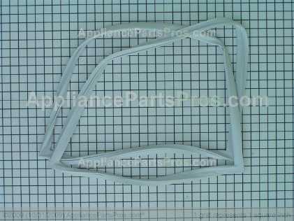 Frigidaire Gasket-Door 216522300 from AppliancePartsPros.com