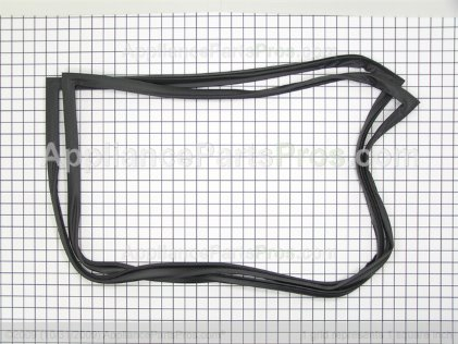Frigidaire Gasket-Door 216522311 from AppliancePartsPros.com
