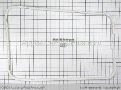 Frigidaire Gasket, Door 5300809003 from AppliancePartsPros.com