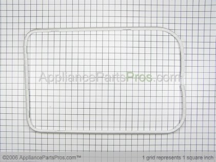 Frigidaire Gasket, Door 5300809633 from AppliancePartsPros.com