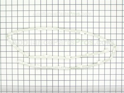 Frigidaire Gasket, Door 5303201210 from AppliancePartsPros.com
