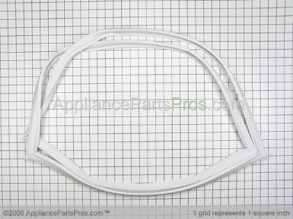 Frigidaire Gasket Door Ff 218730609 from AppliancePartsPros.com
