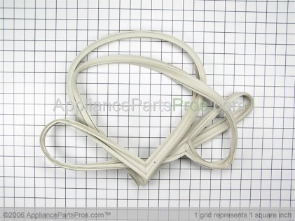 Frigidaire Gasket, Door Ff 5304404036 from AppliancePartsPros.com