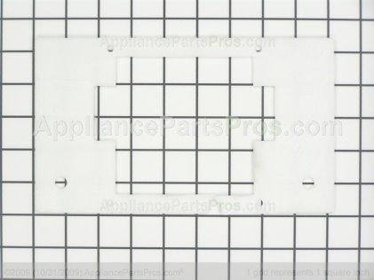 Frigidaire Gasket`flue 316116600 from AppliancePartsPros.com