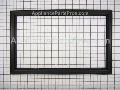 Frigidaire Gasket-Frzr Door 241872509 from AppliancePartsPros.com