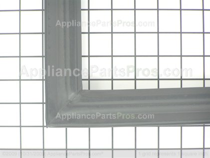 Frigidaire Gasket-Frzr Door 241872511 from AppliancePartsPros.com