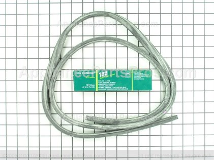 Frigidaire Gasket Kit 154749401 from AppliancePartsPros.com