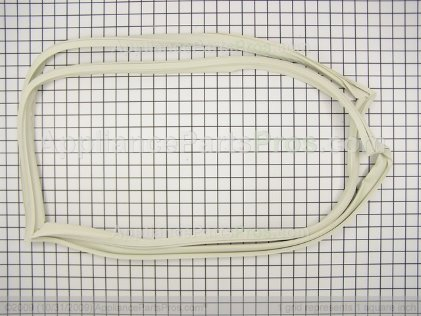 Frigidaire Gasket-Refer Door 218730618 from AppliancePartsPros.com