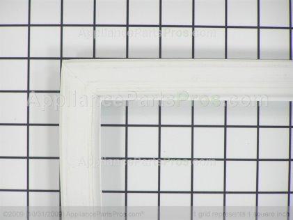Frigidaire Gasket-Refr Door 241510201 from AppliancePartsPros.com