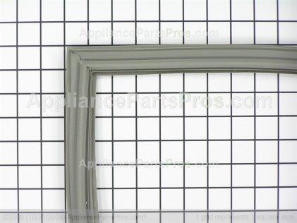 Frigidaire Gasket-Refr Door 241510205 from AppliancePartsPros.com