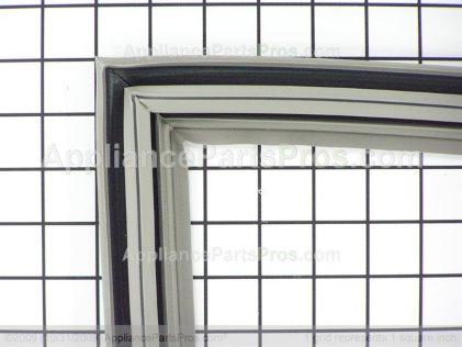 Frigidaire Gasket-Refr Door 241786009 from AppliancePartsPros.com