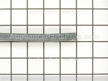 Frigidaire Gasket, Tub 154827601 from AppliancePartsPros.com