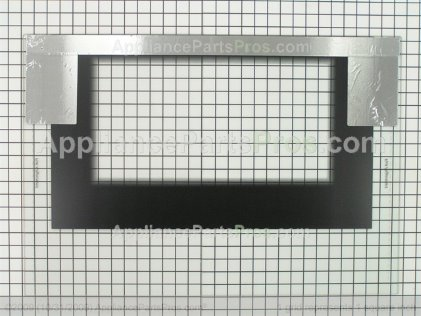Frigidaire Glass 316452700 from AppliancePartsPros.com