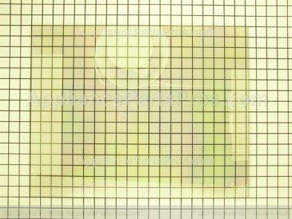 Frigidaire Glass 316502500 from AppliancePartsPros.com