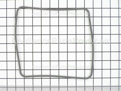 Frigidaire Glass 903022-9011 from AppliancePartsPros.com
