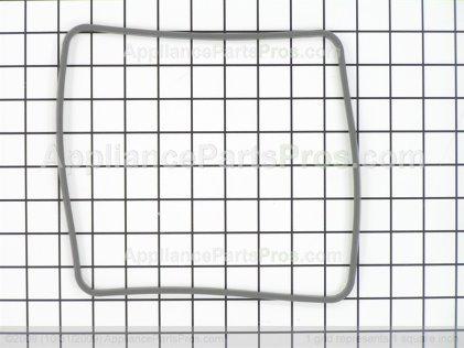 Frigidaire Glass 903022-9011 from AppliancePartsPros.com