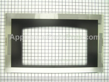 Frigidaire Glass Assembly 316453000 from AppliancePartsPros.com