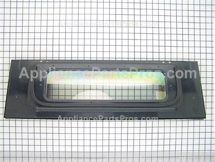Frigidaire Glass Assembly 316461000 from AppliancePartsPros.com